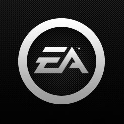 EA to skip on E3 booth this year