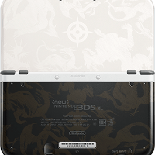 Fire Emblem Fates Edition New Nintendo 3DS XL announced