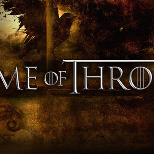 New Game of Thrones season 6 trailer released