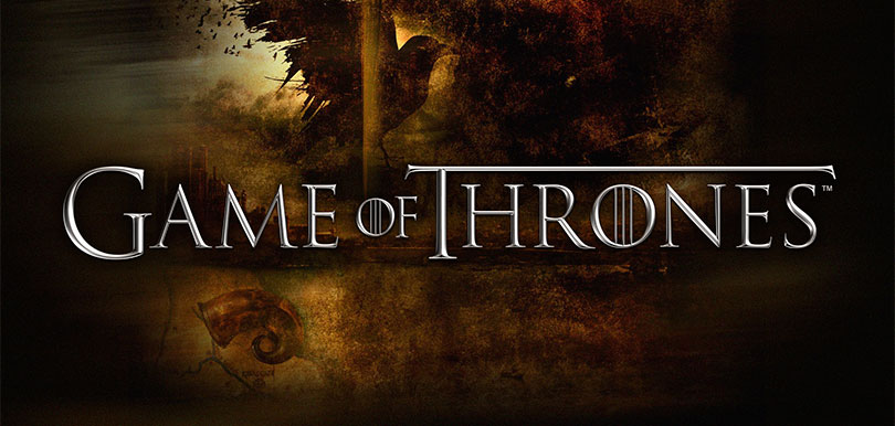 game_of_thrones_header