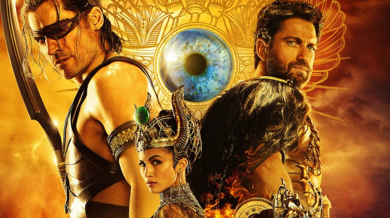 gods of egypt poster thumb