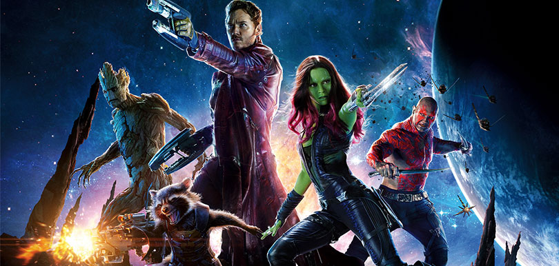 guardians_of_the_galaxy_poster_header