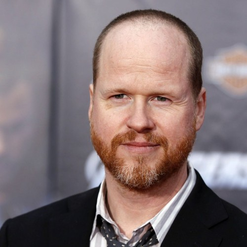 Joss Whedon confirms he's done with Marvel Cinematic Universe