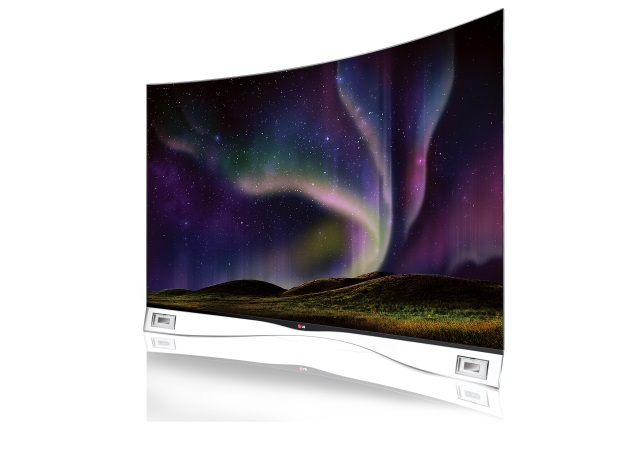 lg-curved-oled-tv-launch-1-635