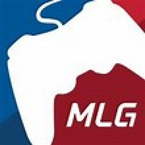 Activision Blizzard purchases large portion of Major League Gaming for $46 million *updated*