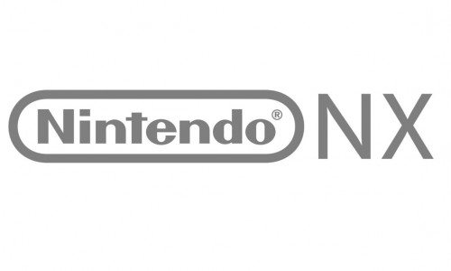 Is Nintendo worried about plagiarism?