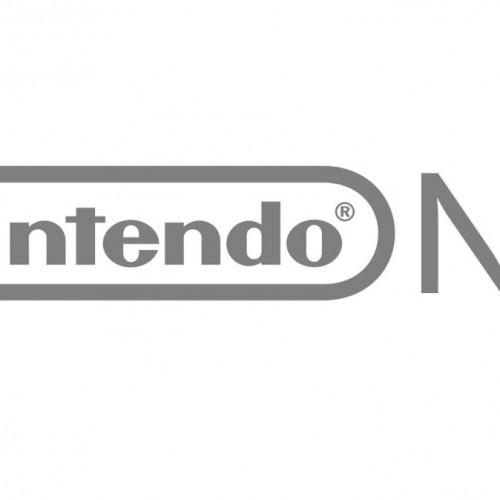 A new way to look at Nintendo NX