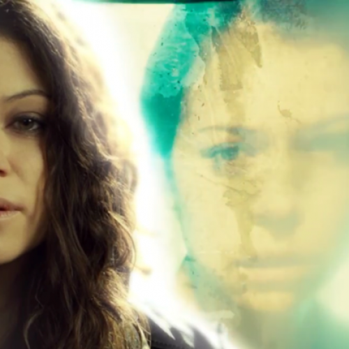 Orphan Black has released its season four teaser and contest!