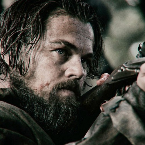 3 reasons why Leonardo DiCaprio deserved his Oscar