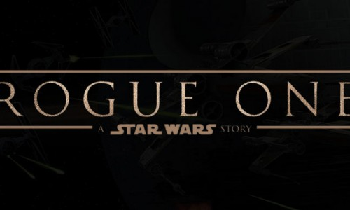 Possible plot details for Rogue One: A Star Wars Story