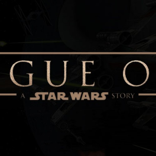 Rogue One: A Star Wars Story changes composers three months before release