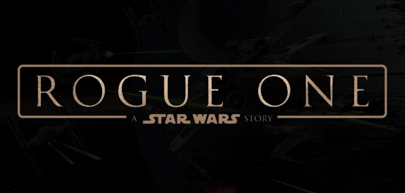 rogue_one_star_wars_story_header