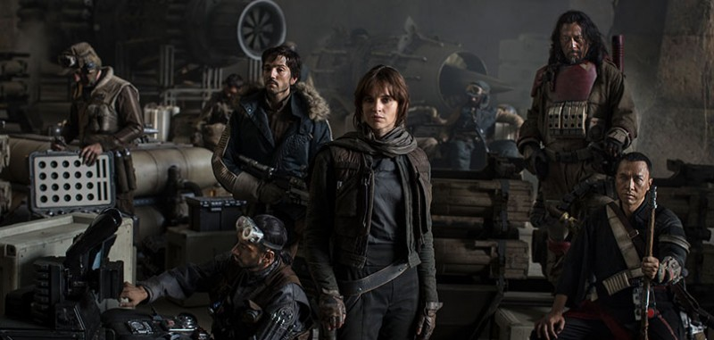 rogue_one_star_wars_story_main_cast