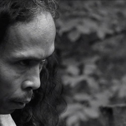 The Raid's Gareth Evans creates stunning short film of feudal Japan and assassins