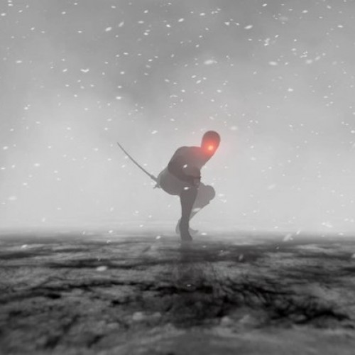 Unofficial developer working on Shadow Moses game, a remake of Metal Gear Solid