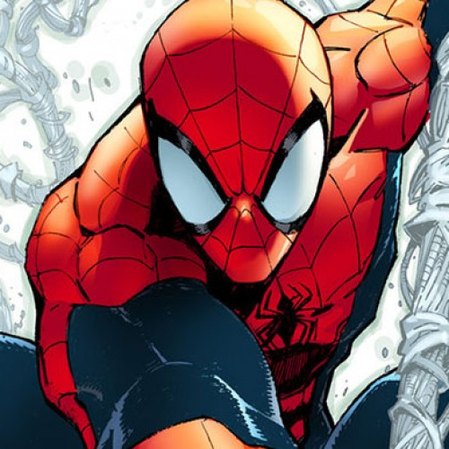 Sony and Marvel's 'Spider-Man' gets an earlier release date