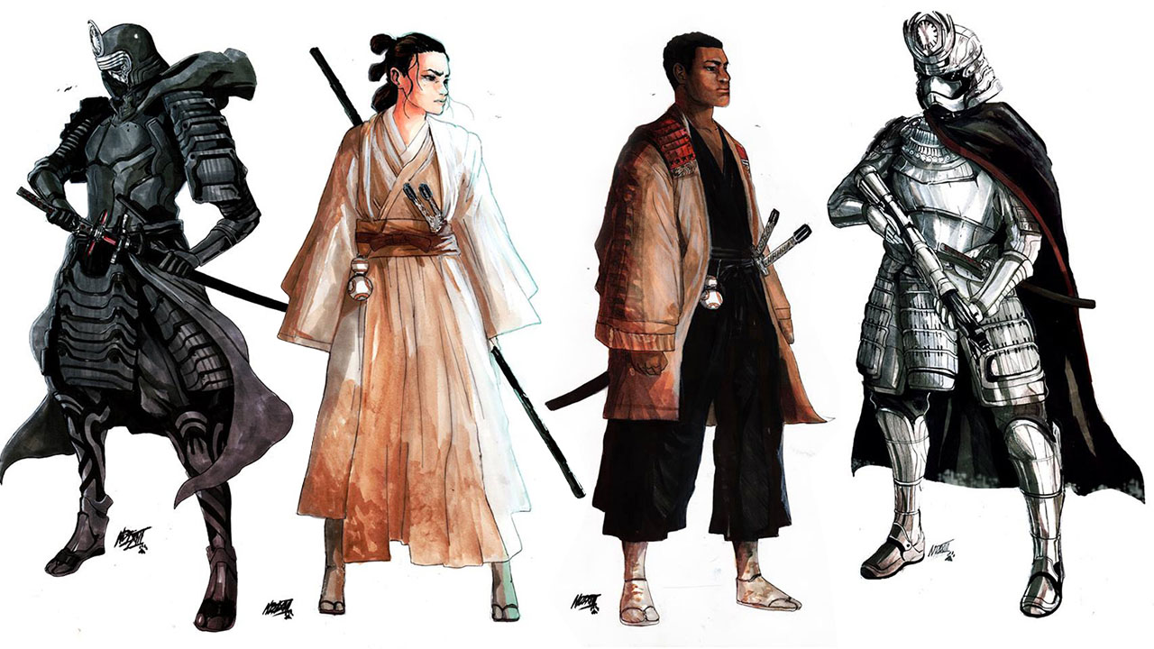 the warriors of feudal japan Learn term:samurai = the warrior elite of medieval japan with free interactive flashcards choose from 85 different sets of term:samurai = the warrior elite of medieval japan flashcards on quizlet.