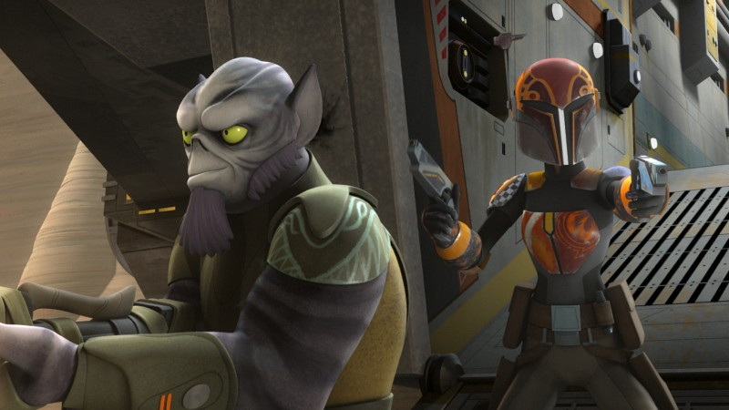 star wars rebels REB_IA_12302