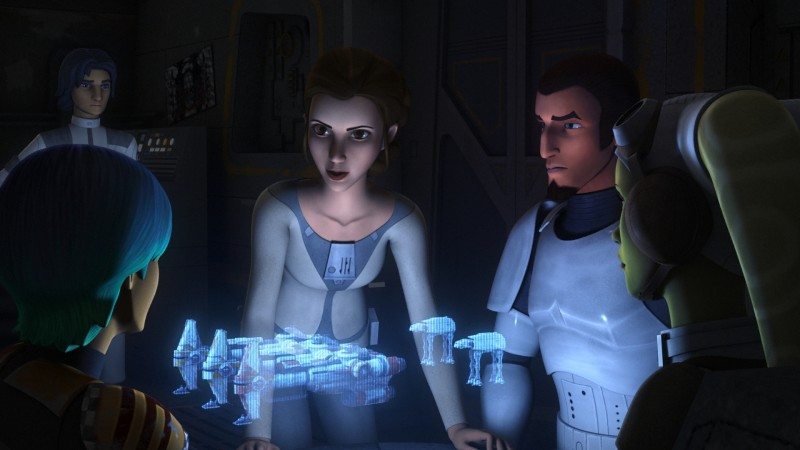 star wars rebels REB_IA_12345[1]