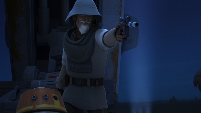 star wars rebels REB_IA_12409