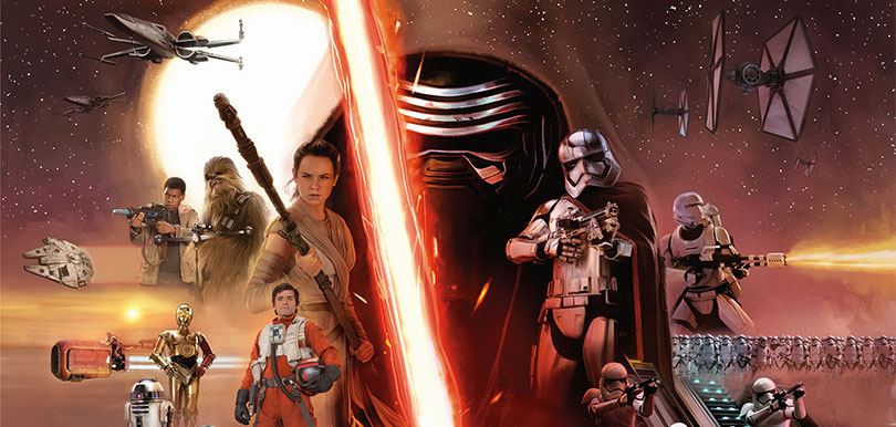 star_wars_the_force_awakens_artwork_force_friday