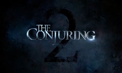 The Conjuring 2 trailer offers plenty of supernatural scares