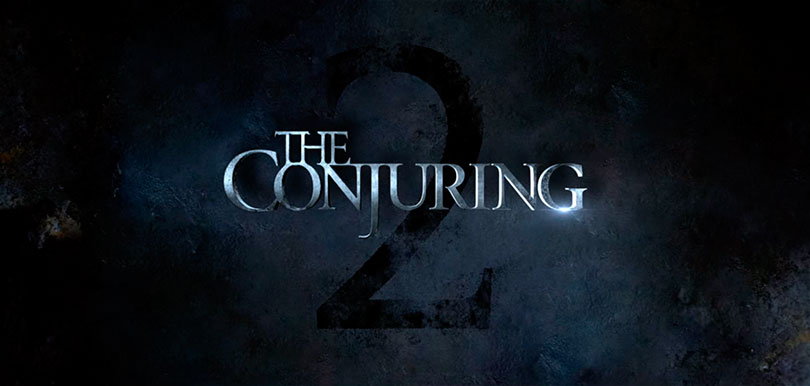 the_conjuring_2_logo_trailer_1