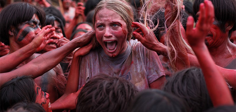 the_green_inferno_1