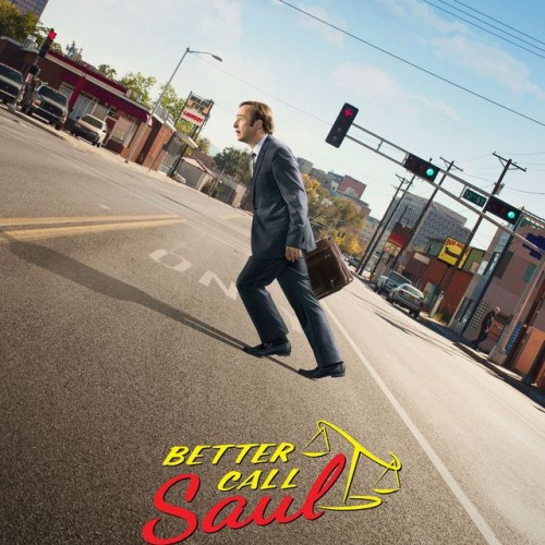 Better Call Saul Releases new second season teaser trailer