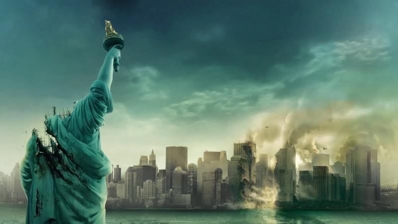 a-look-back-at-the-raw-powerful-monster-film-of-all-time-cloverfield-courtesy-of-paramo-592689