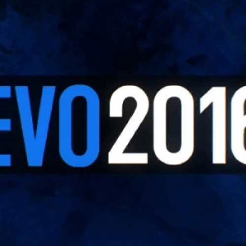 EVO 2016 will ban player coaching in Quarter Final matches