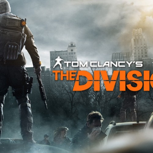 'The Division' beta extended due to high demand