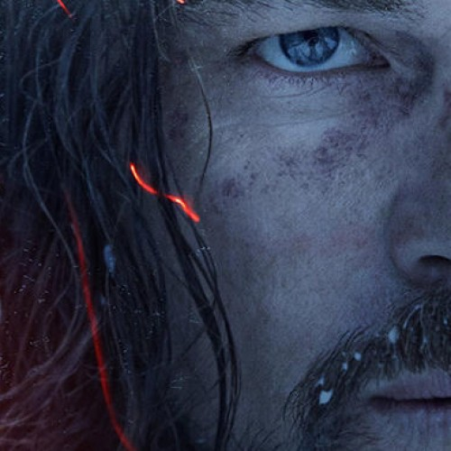 'The Revenant' (video review)