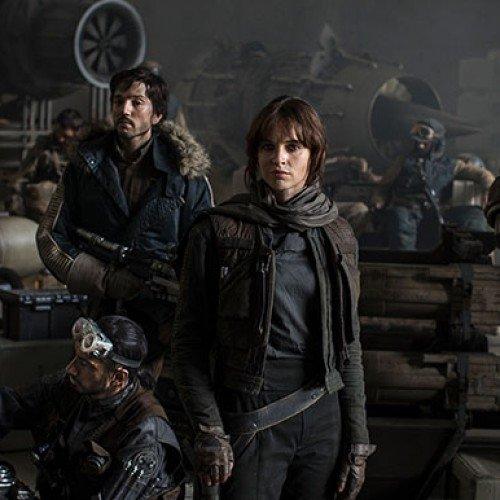 Kathleen Kennedy and Gareth Edwards to attend Star Wars Celebration Europe 2016