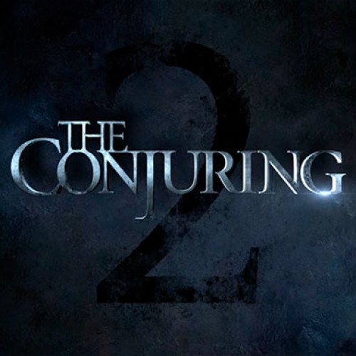 See how James Wan crafts his scares with this 'Conjuring 2' featurette