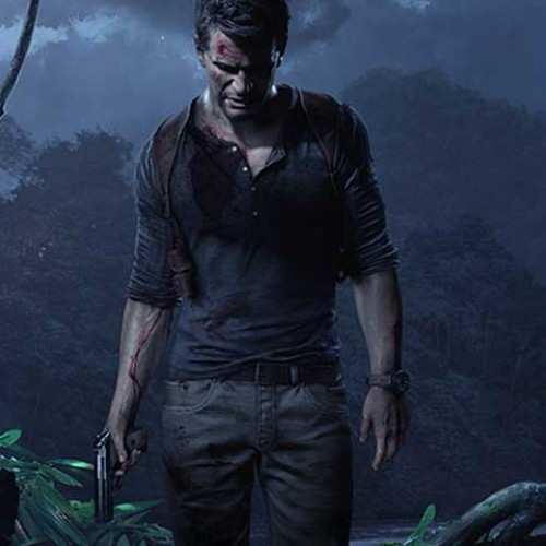 Uncharted movie gets a new director… again… with Stranger Things' Shawn Levy