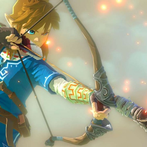 Rumor: Zelda Wii U to have voice acting, gender select, and NX release