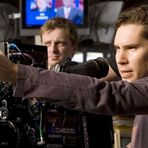 Bryan Singer's BAFTA nomination suspended for Bohemian Rhapsody