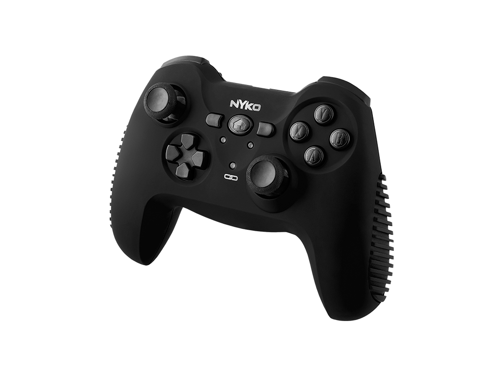 Nyko Cygnus Controller For Android Review Nerd Reactor