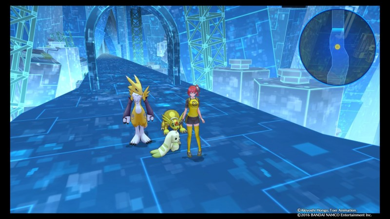 DIGIMON STORY CYBER SLEUTH_20160207140455