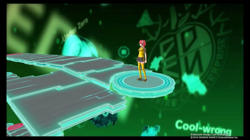 DIGIMON STORY CYBER SLEUTH_20160211145326