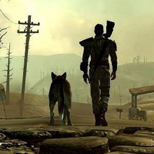 Fallout 4 releasing a DLC  soon