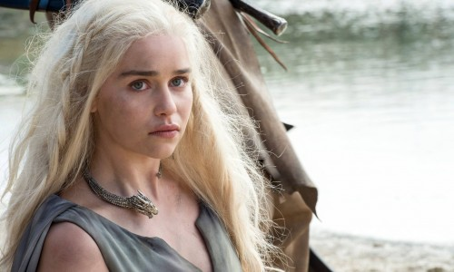 HBO's Game of Thrones releases stills from their sixth season