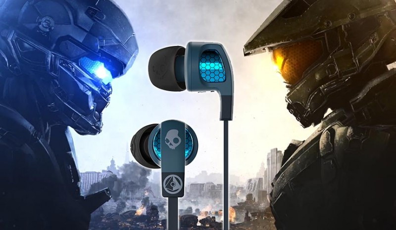 Halo-5-Skullcandy
