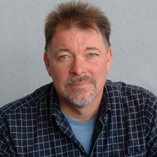 Star Trek: TNG alum Jonathan Frakes set to voice Star-Lord's dad