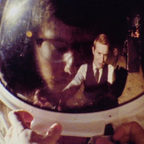 Operation Avalanche – Sundance Review