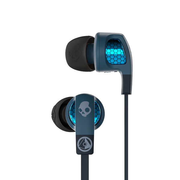 Skullcandy_Earphone_SMOKINBUDS2HALO_S2PGHY-507_11_1000_Hero