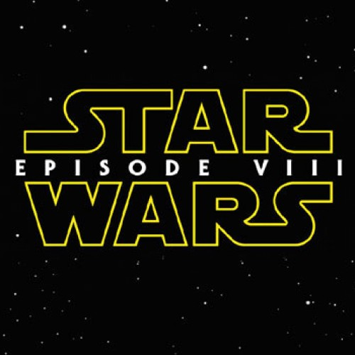 Rian Johnson says Star Wars: Episode VIII shoot is halfway done