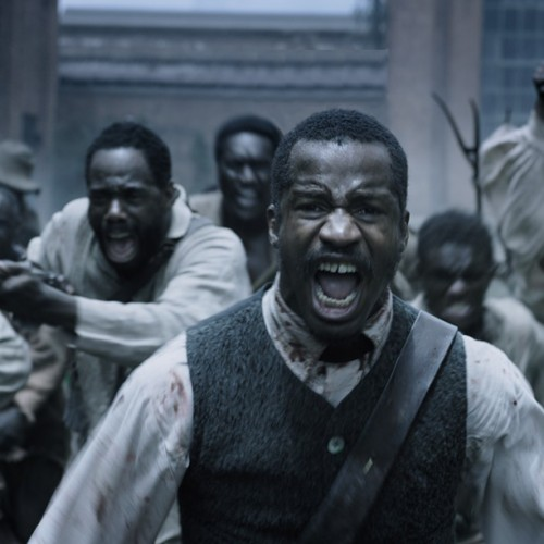 The Birth of a Nation (Sundance movie review)