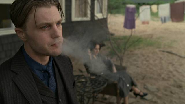 boardwalk-empire-michael pitt